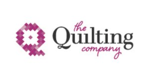 the Quilting company Cash Back, Discounts & Coupons