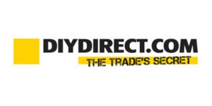 DIYDIRECT.COM Cash Back, Discounts & Coupons