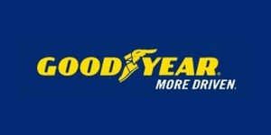 GOOD YEAR Cash Back, Discounts & Coupons