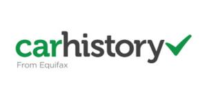 carhistoryキャッシュバック、割引 & クーポン