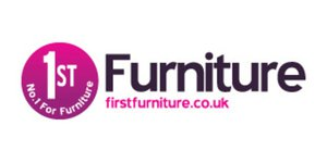 1st Furniture Cash Back, Discounts & Coupons