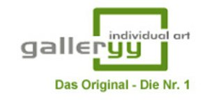 استردادات نقدية وخصومات galleryy & قسائم