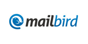 Cash Back et réductions mailbird & Coupons