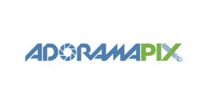 ADORAMAPIX Cash Back, Discounts & Coupons