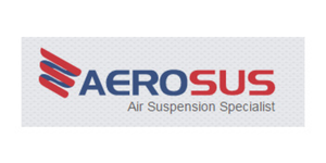 AEROSUS Cash Back, Discounts & Coupons