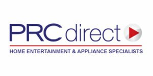 PRC direct Cash Back, Discounts & Coupons