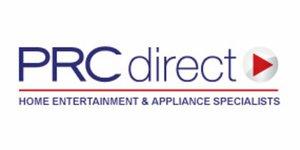 PRC Direct Cash Back, Descontos & coupons