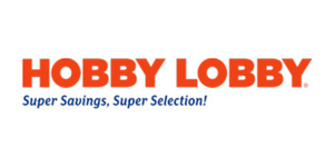 HOBBY LOBBY Cash Back, Discounts & Coupons