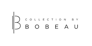 B COLLECTION BY BOBEAU Cash Back, Rabatte & Coupons