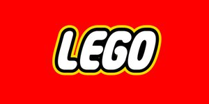 LEGO Cash Back, Discounts & Coupons