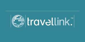 Cash Back et réductions travellink & Coupons