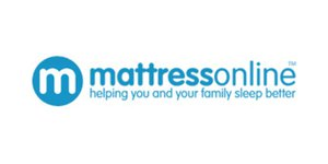 mattressonline Cash Back, Descontos & coupons