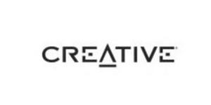 Cash Back et réductions CREATIVE & Coupons