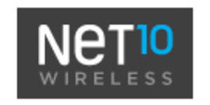 NET10 WIRELESS Cash Back, Discounts & Coupons