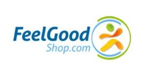 FeelGood Shop.com Cash Back, Descuentos & Cupones