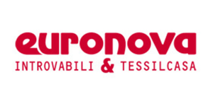 euronova Cash Back, Discounts & Coupons