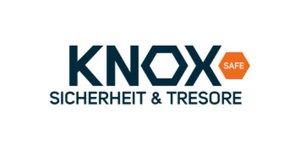 KNOX SAFE Cash Back, Rabatte & Coupons