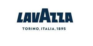 استردادات نقدية وخصومات LAVAZZA & قسائم