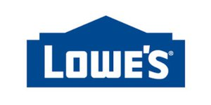 Cash Back et réductions Lowe's & Coupons