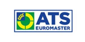 استردادات نقدية وخصومات ATS EUROMASTER & قسائم