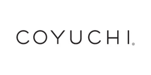 COYUCHI Cash Back, Discounts & Coupons