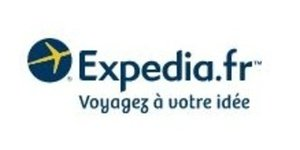 Expedia FR Cash Back, Rabatte & Coupons
