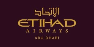 Etihad Airways Cash Back, Rabatter & Kuponer