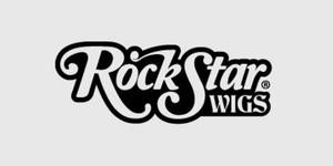 Cash Back RockStar WIGS , Sconti & Buoni Sconti