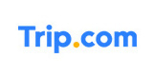 Trip.com Cash Back, Rabatte & Coupons