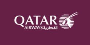 استردادات نقدية وخصومات QATAR AIRWAYS & قسائم