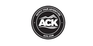Austin Canoe & Kayak Cash Back, Discounts & Coupons
