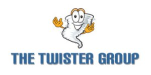 THE TWISTER GROUP Cash Back, Discounts & Coupons