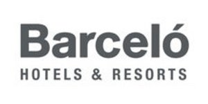 Barceló Hotels & Resorts Cash Back, Rabatte & Coupons