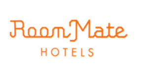Room Mate HOTELS Cash Back, Descontos & coupons