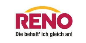 RENO Cash Back, Rabatte & Coupons