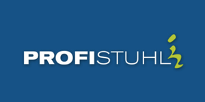 PROFISTUHL Cash Back, Rabatte & Coupons