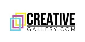 CREATIVE GALLERY.COM Cash Back, Discounts & Coupons