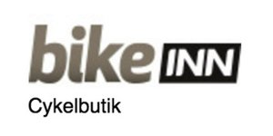 Cash Back et réductions bikeINN Scandinavia & Coupons