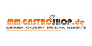 MM-GASTROSHOP.de Cash Back, Rabatte & Coupons