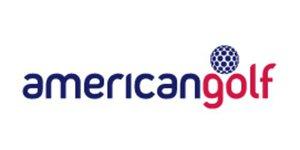 استردادات نقدية وخصومات americangolf & قسائم