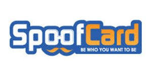 SpoofCard Cash Back, Discounts & Coupons