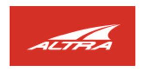ALTRA Cash Back, Rabatter & Kuponer