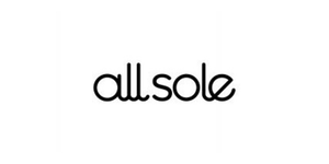 all sole Cash Back, Discounts & Coupons