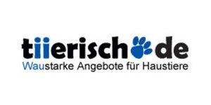 استردادات نقدية وخصومات tiierisch de & قسائم