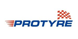 Protyre Cash Back, Descontos & coupons