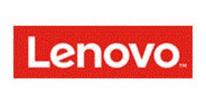 Cash Back et réductions Lenovo & Coupons