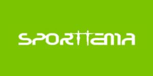 SPORTtema Cash Back, Rabatte & Coupons