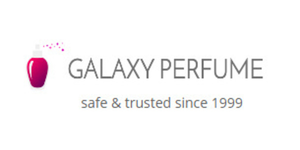 GALAXY PERFUME Cash Back, Rabatte & Coupons