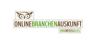 ONLINE BRANCHEN AUSKUNFT Cash Back, Rabatte & Coupons