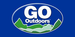 GO Outdoors Cash Back, Discounts & Coupons
